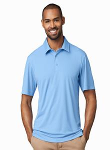 Prim + Preux 5.3 Ounce Adult Dynamic Polo